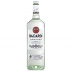 RUMS BACARDI SUPERIOR (S014205) ALK.37.5%