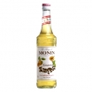 SĪRUPS MONIN AMARETTO (013134)