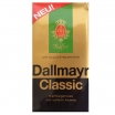 GROUND COFFEE DALLMAYR CLASSIC (023609)