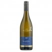 SAUSAIS BALTVĪNS SAINT CLAIR FAMILY ESTATE, SAUVIGNON BLANC MARLBOROUGH (L000304) ALK.13%