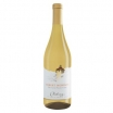 SAUSAIS BALTVĪNS RM PRIVATE SELECTION CHARDONNAY (L461925) ALK.13.5%