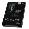 BIROJA PAPĪRS PIONEER EXCLUSIVE INSPIRATION A4/160gr 210x297mm