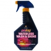 WATERLESS WASH & SHINE PROLONG (600179)