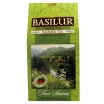 ZAĻĀ TĒJA BASILUR 4 SEASONS SUMMER TEA, BERAMĀ (915497)