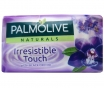 ZIEPES PALMOLIVE NATURALS IRRESISTIBLE TOUCH (210246)(034425)