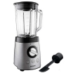 BLENDERIS PHILIPS AVALANCE COLLECTION HR 2195/00 900W