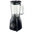BLENDERIS PHILIPS VIVA COLLECTION HR 2173/90 600W, MELNS