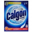 PULVERIS CALGON 2IN1 (008203)