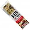 BATONIŅŠ NUTS & BERRIES SUPERFOODS BIO (870307)