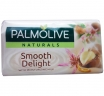 ZIEPES PALMOLIVE NATURALS SMOOTH DELIGHT (210253)(044189)